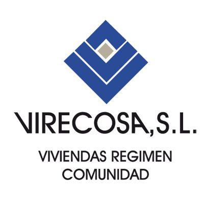 Virecosa
