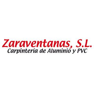 Zaraventanas