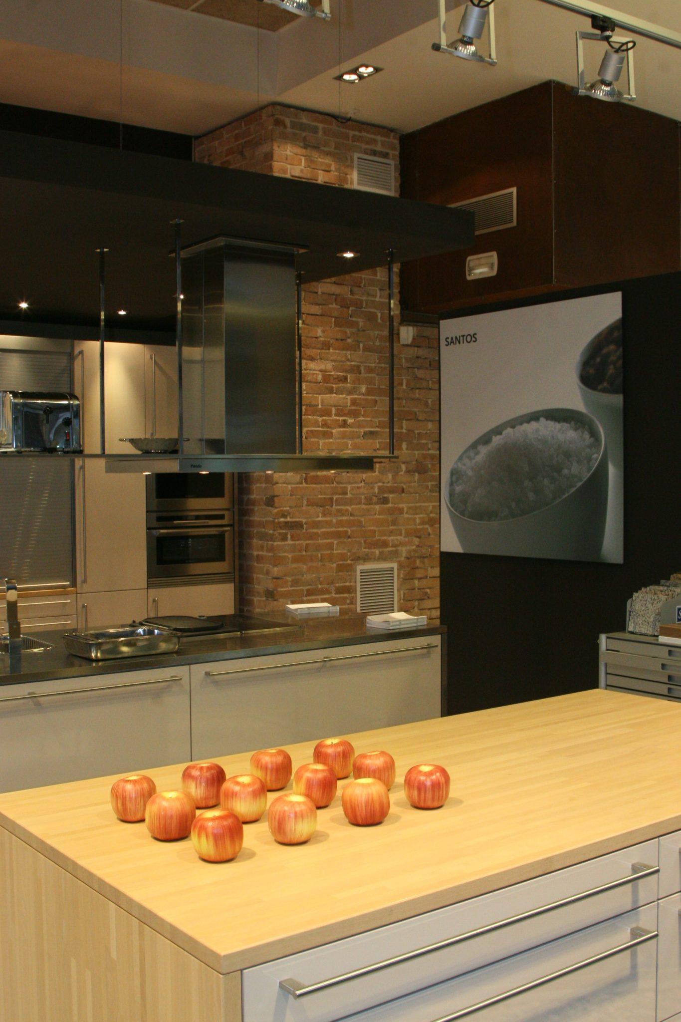Muebles de cocina zaragoza muebles de cocina zaragoza for Milanuncios muebles las palmas