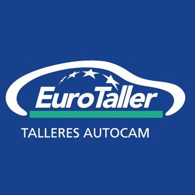 talleres-autocam-logo