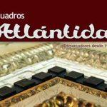 ATLANTIDA4