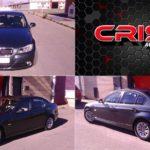 CRIS3