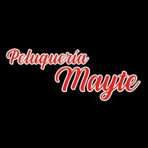 LOGO_PELUQUERIA-MAYTE
