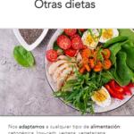 OTRAS_DIETAS