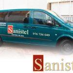 SANISTEL4