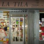 TILA1