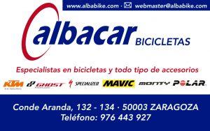 anuncio_albacarbicis