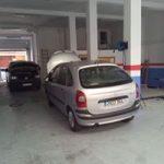 autocaspe1