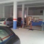 autocaspe2