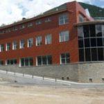 balneario-agus-limpias-1-400×240