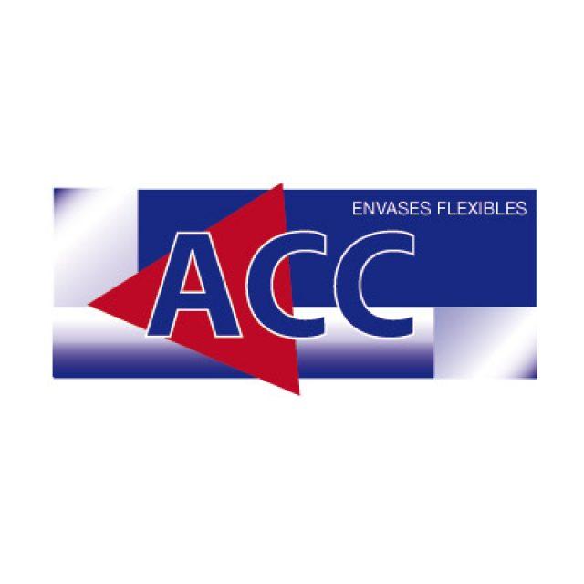Acc Envases Flexibles