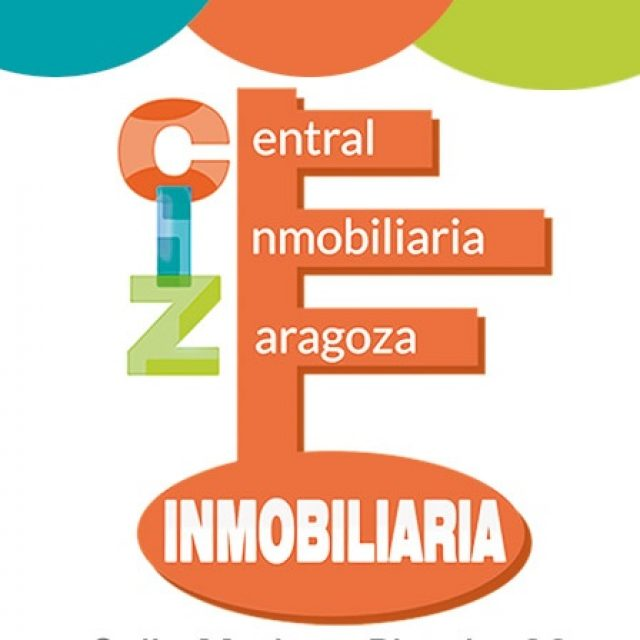 Central Inmobiliaria Zaragoza