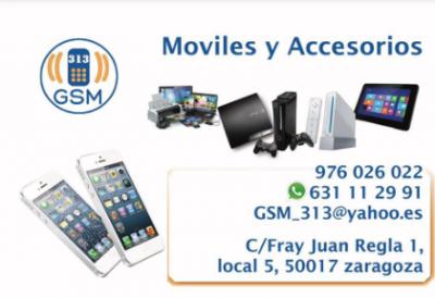 Al-Fazal Mobiles, S.L.