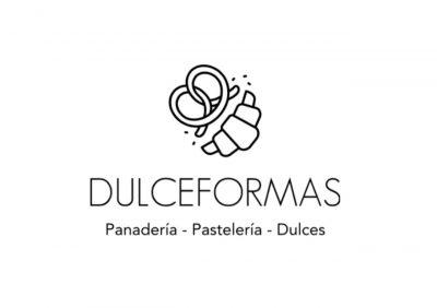 DULCEFORMAS