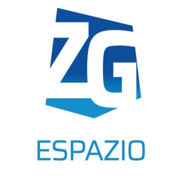 ESPAZIO ZG
