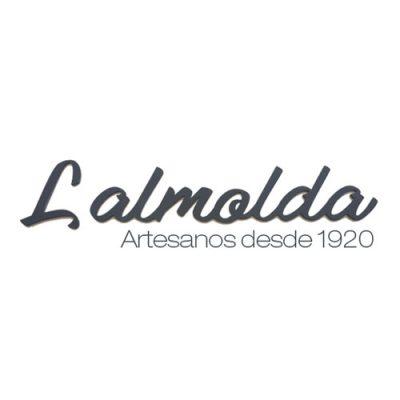 LALMOLDA