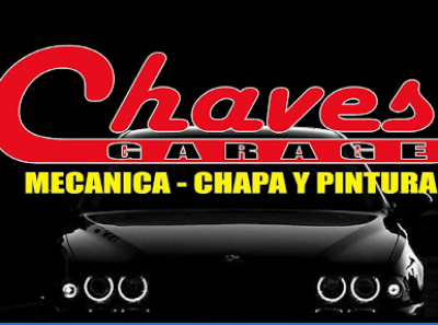 Chaves Garage S. L.