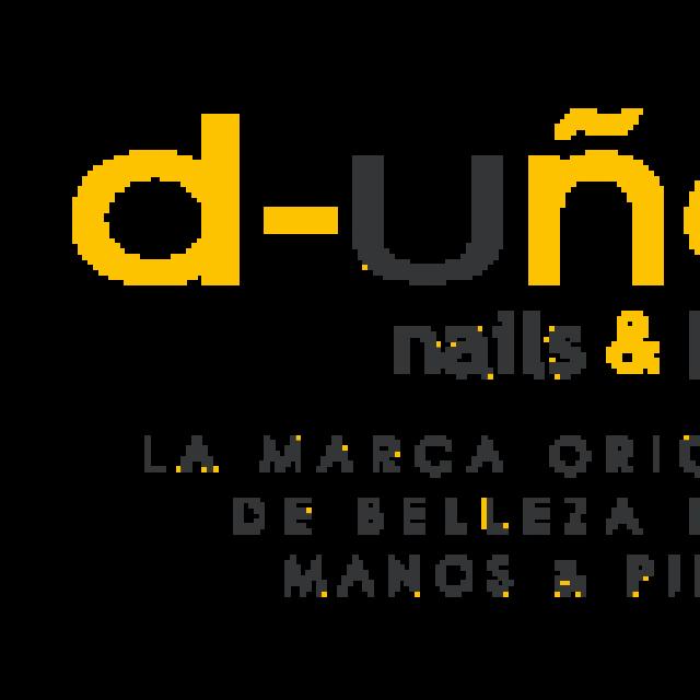 D-UÑAS NAILS & BEAUTY