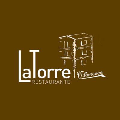 LA TORRE RESTAURANTE