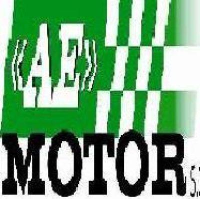 AE MOTOR