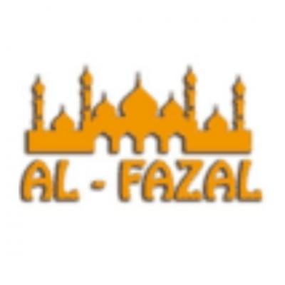 AL-FAZAL DONER KEBAB