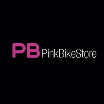PINK BIKE STORE