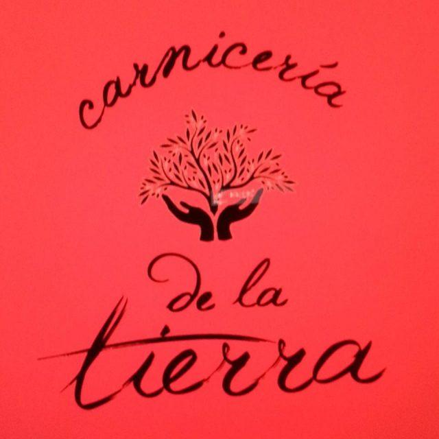 CARNICERÍA DE LA TIERRA