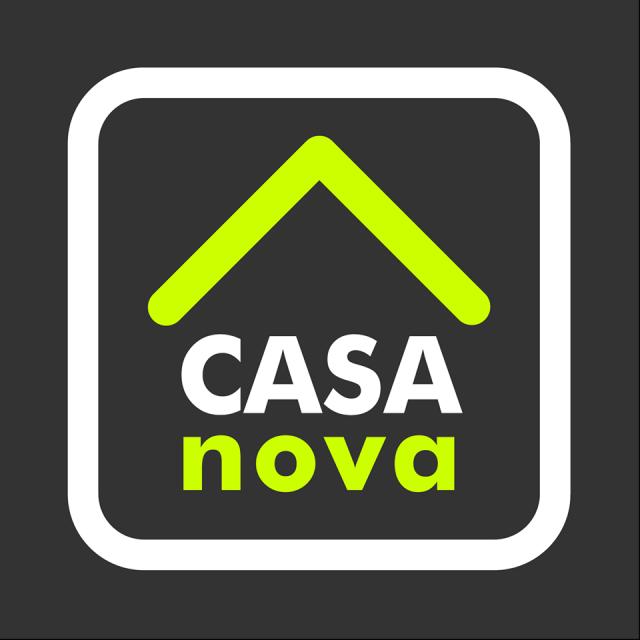 FERRETERÍA CASANOVA
