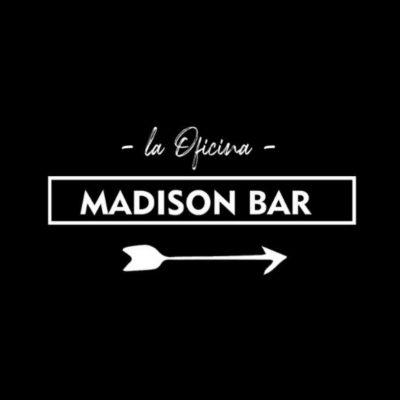 Madison Cocktail & Burger Bar