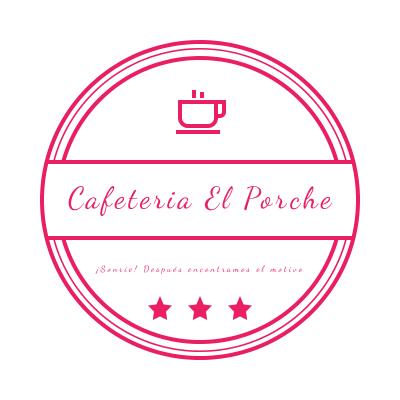 Cafetería El Porche