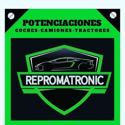 REPROMATRONIC
