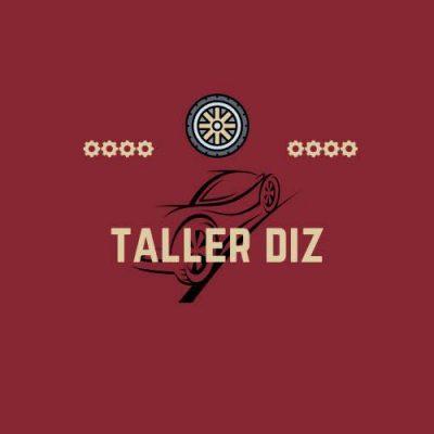 TALLER DIZ ZARAGOZA