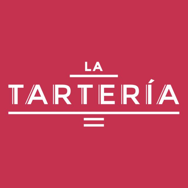 LA TARTERIA