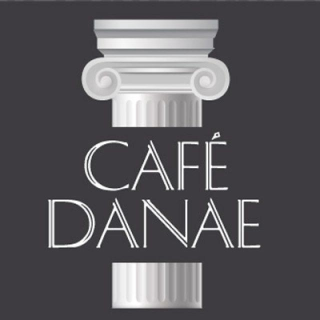 CAFÉ DANAE