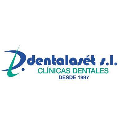 Dentalaset