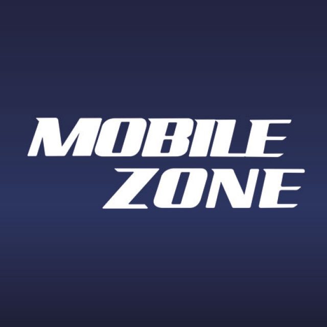 MOBILE ZONE