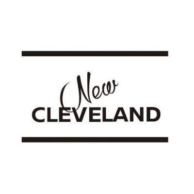 NEW CLEVELAND