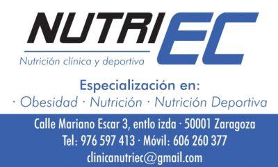 NUTRI EC