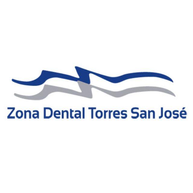 Zona Dental Torres San José