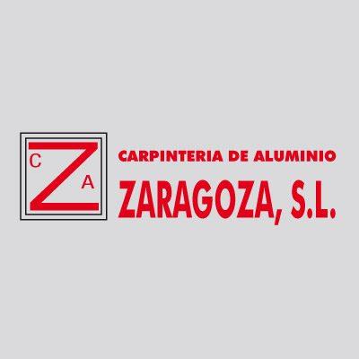 Carpintería de Aluminio Zaragoza S.L.