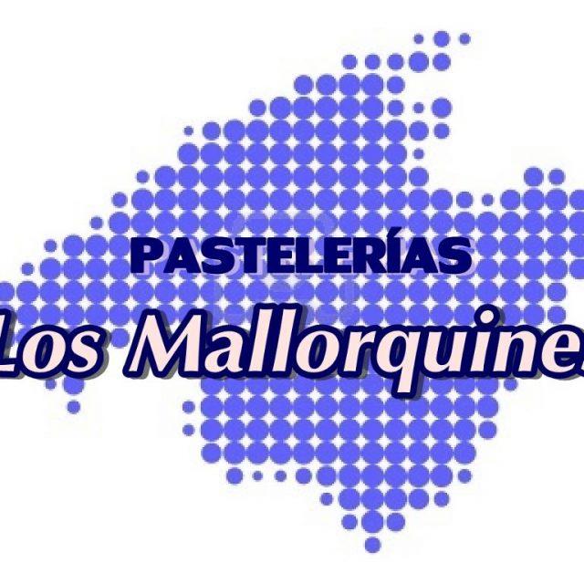 LOS MALLORQUINES