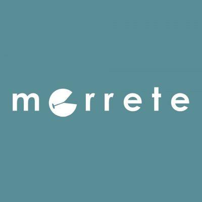 Morrete