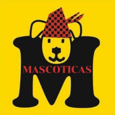 MASCOTICAS