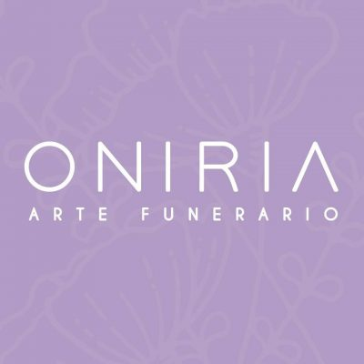 ONIRIA ARTE FUNERARIO