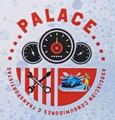 Palace Limpieza De Coches