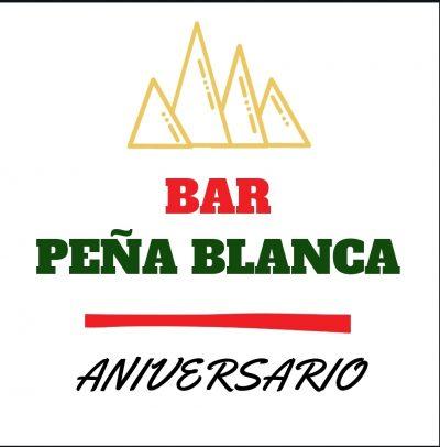 BAR PEÑA BLANCA