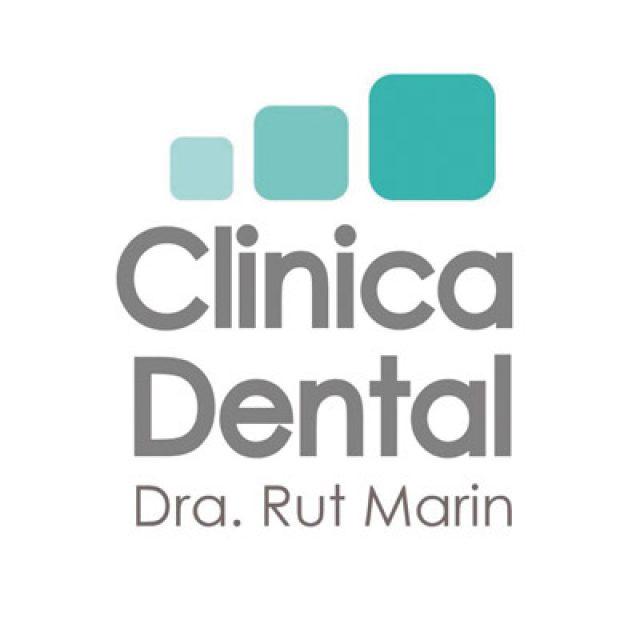 Clínica Dental Rut Marín