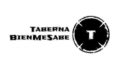 TABERNA BIENMESABE