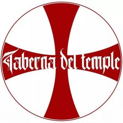TABERNA EL TEMPLE