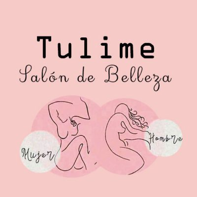 TULIME